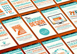 32-Professional Graphic Design When Creating Any Print Project