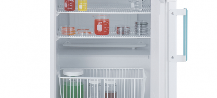 32-Medical Freezers And Accessories Things to note
